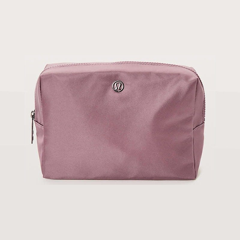 Carry All Beauty Bag - Top 5 On line 2