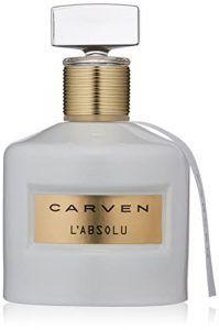 Perfumes 318