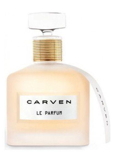 Carven Le Parfum Eau de Parfum - Opiniones On line 2