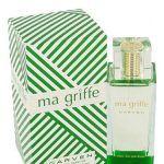 Carven Ma Griffe Eau de Parfum - Top 5 en Linea