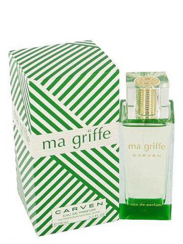 Carven Ma Griffe Eau de Parfum - Top 5 en Linea 2