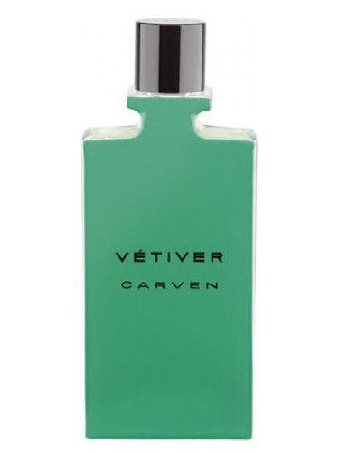 Carven Vetiver Eau de Toilette - Opiniones Online 2