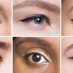 Cat Eyes Black Eyeliner - Top 5 Online