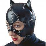 Catwoman Mask - Opiniones en Linea