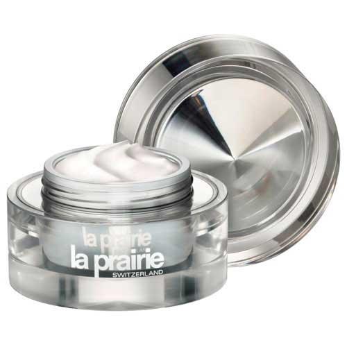 Cellular Eye Cream Platinum Rare - Comprar Online 2