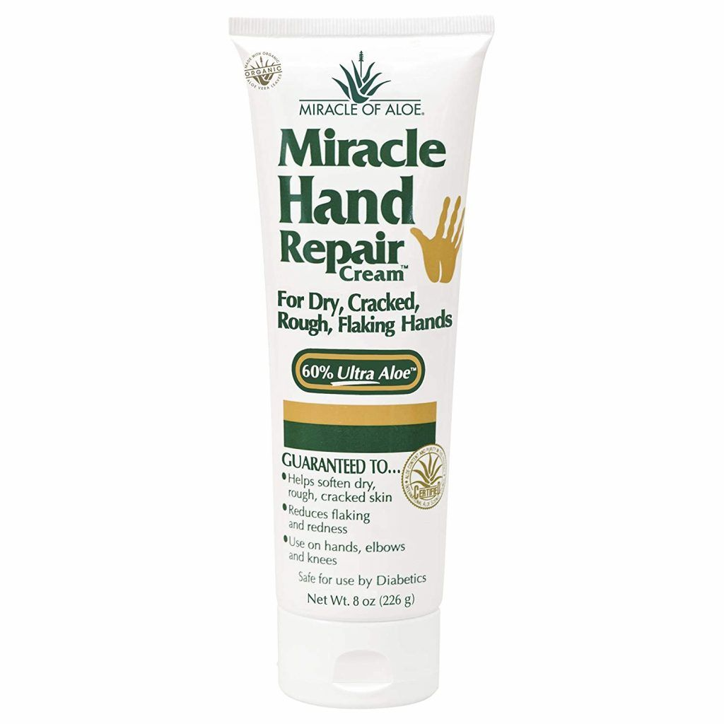 Cellular Hand Cream - Top 5 On line 2