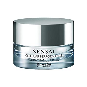 Cellular Perfomance Hydrachange Cream - Opiniones On line 2