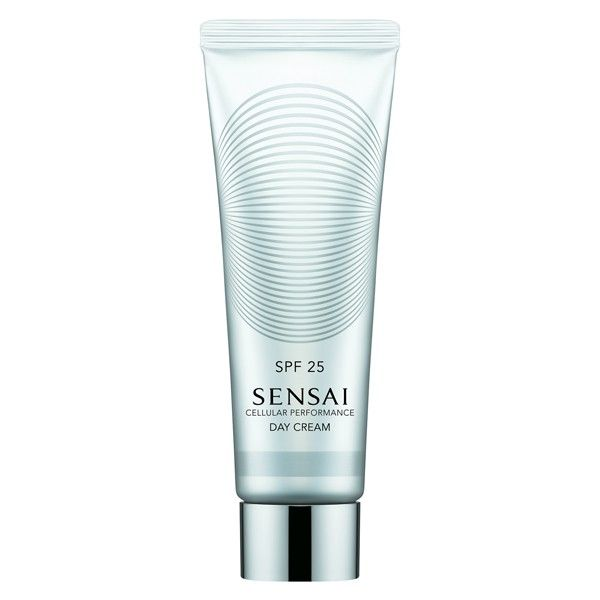 Cellular Performance Day Cream SPF25 - Opiniones On line 2