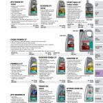 Cellular Performance Presser Powder - La Mejor selección Online