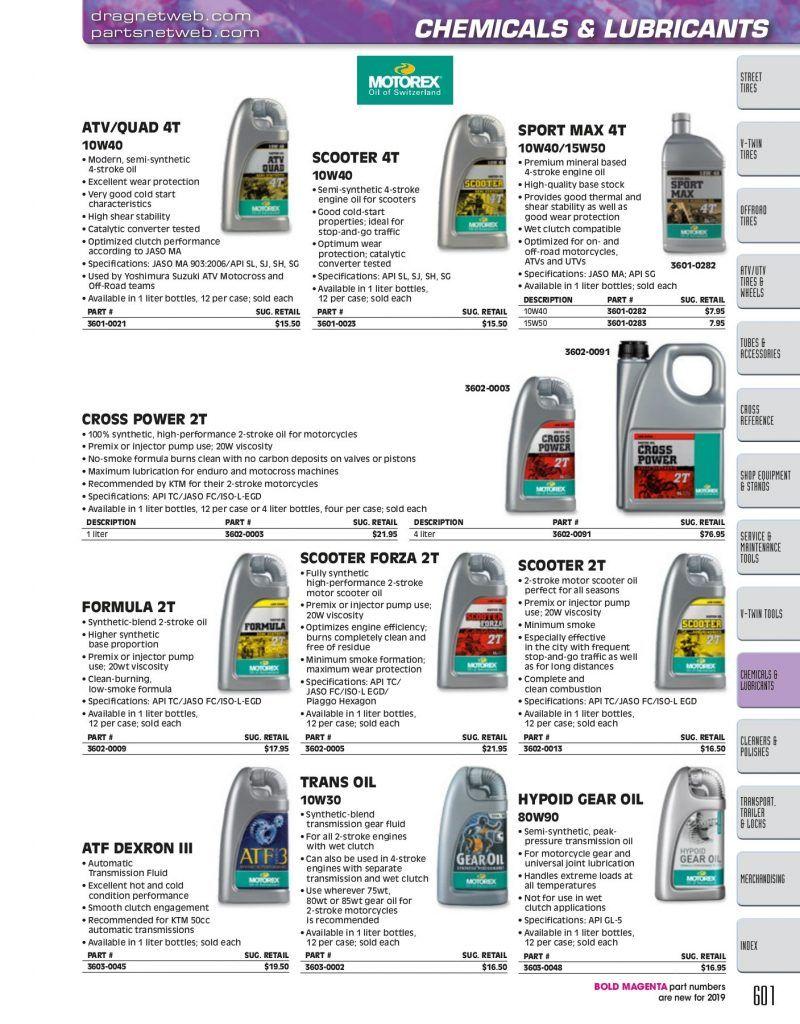 Cellular Performance Presser Powder - La Mejor selección Online 2