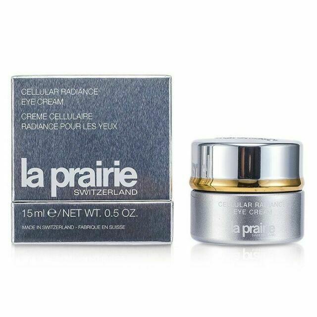Cellular Radiance Eye Cream - Top 5 Online 2