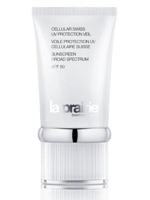 Cellular Swiss UV Protection Veil Spf 50 - Comprar On line 2