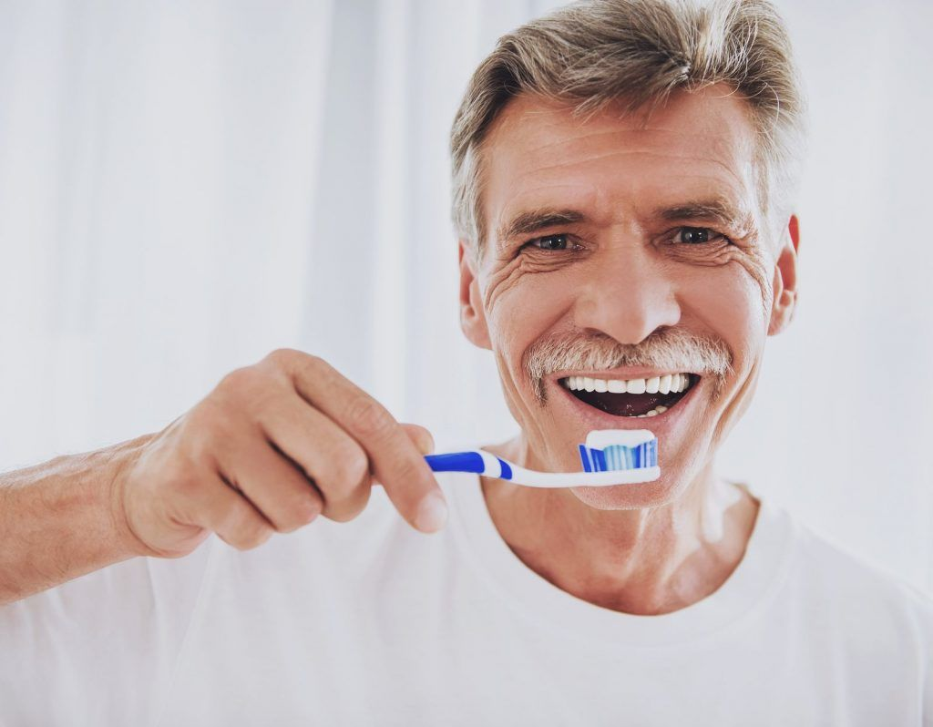 Cepillo Dental Dientes De Leche - Opiniones On line 2