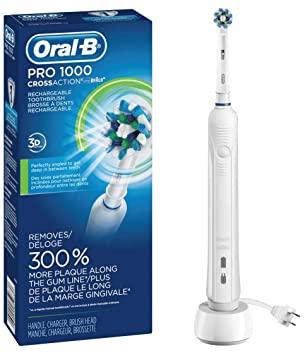 Cepillo dental duro - Top 5 On line 2