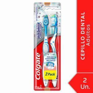 Higiene personal 424