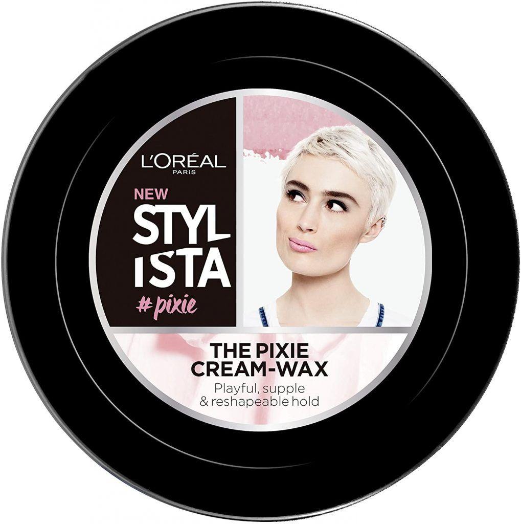 Cera Stylista Pixie - Donde comprar On line 2