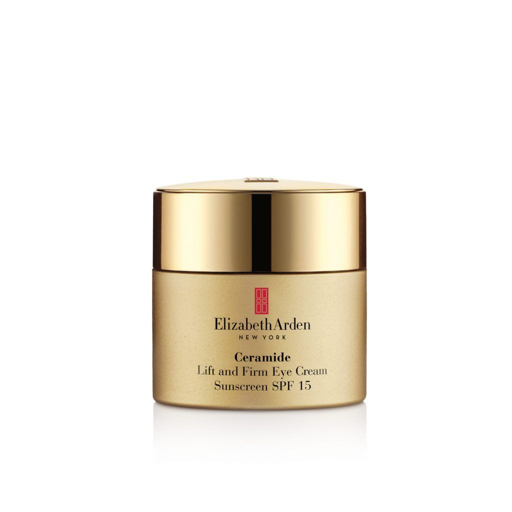 Ceramide Lift And Firm Eye Cream Spf15 - Top 5 en Linea 2