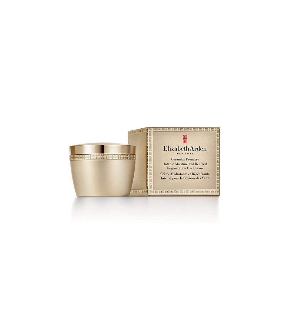 Ceramide Premiere Night Cream - Comprar en Linea 2