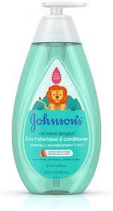 Higiene personal 555
