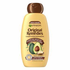 Higiene personal 363