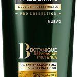 Champú Botanique Macadamia - Comprar en Linea