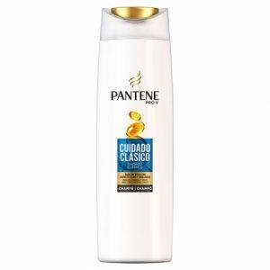 Higiene personal 530