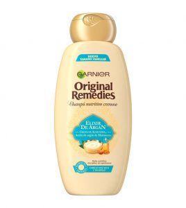 Higiene personal 246