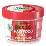 Champú Fructis Hair Food -  Mejor selección Online