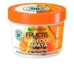 Champú Fructis Hair Food Papaya - Comprar Online