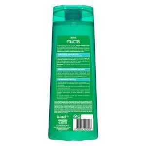 Higiene personal 550