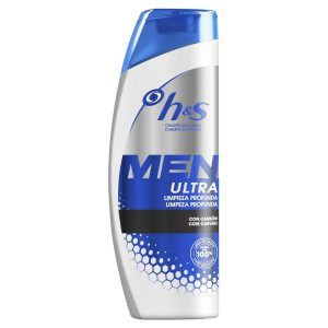 Higiene personal 613
