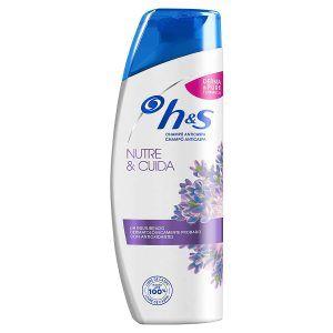 Higiene personal 418
