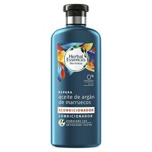 Higiene personal 660
