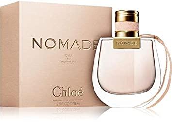Chloe Nomade Eau de Parfum - Top 5 On line 2