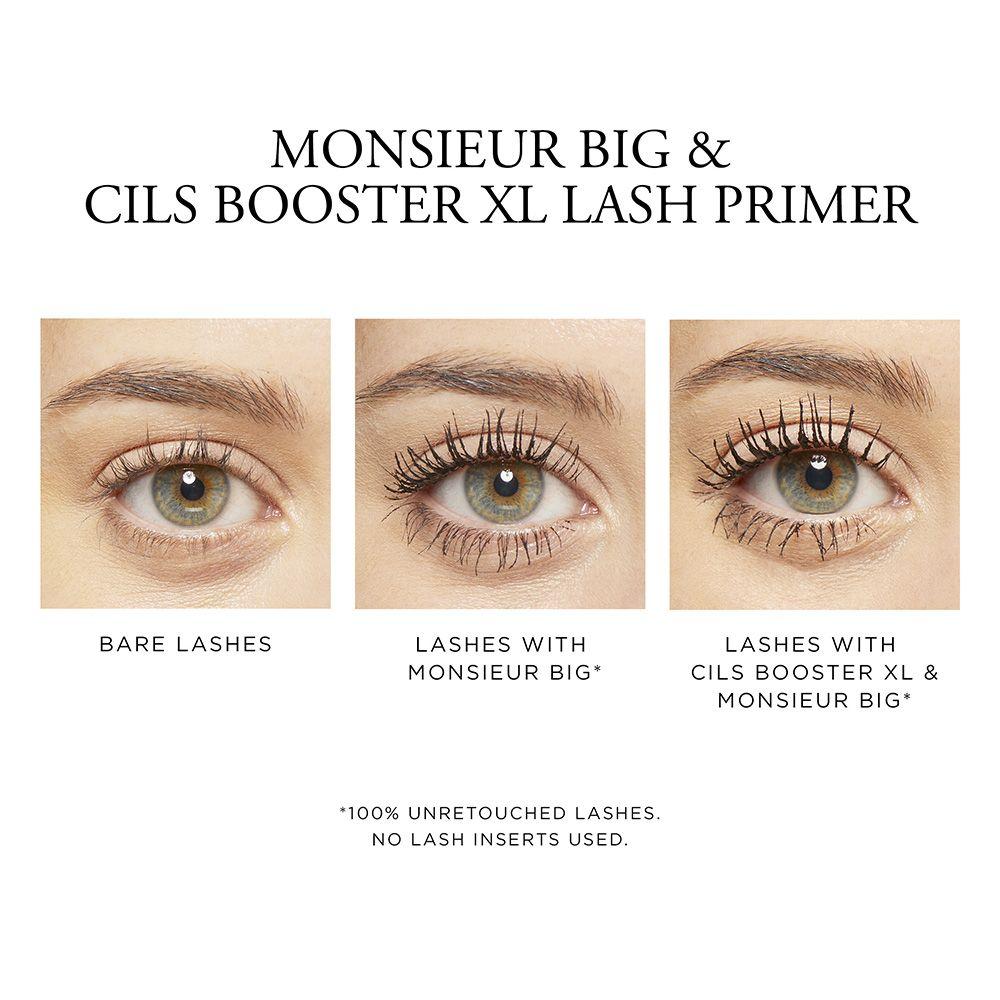 Cils Booster Xl Base Mascara Pestañas - Top 5 en Linea 2