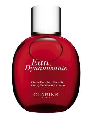 Clarins Eau Dynamisante Eau De Toilette - Comprar On line 2