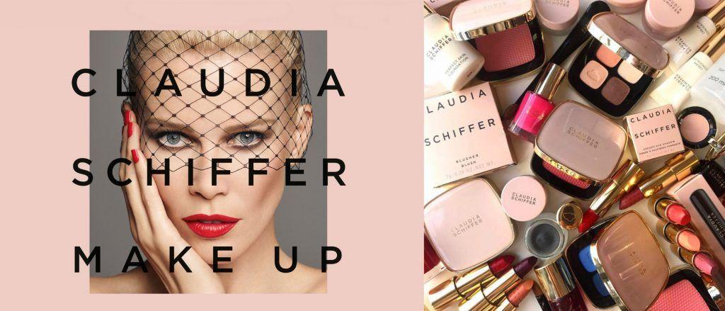 Claudia Schiffer Cream Concealer - La Mejor selección Online 2