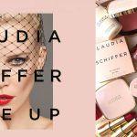 Claudia Schiffer Cream Concealer - La Mejor selección Online