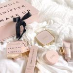 Claudia Schiffer Eye Brightening Powder - Opiniones en Linea