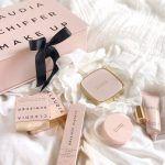 Claudia Schiffer Eye Brightening Powder - Opiniones en Linea