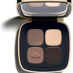 Claudia Schiffer Quad Eye Shadow - Donde comprar On line