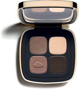 Maquillaje 370