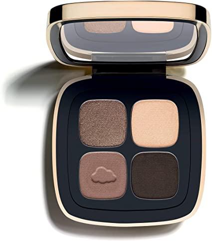Claudia Schiffer Quad Eye Shadow - Donde comprar On line 2