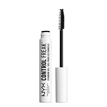 Clear lash brow gel - Donde comprar On line 2