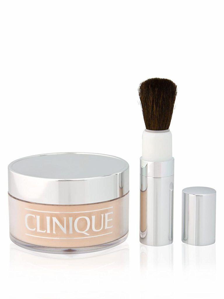 Clinique Brocha Maquillaje en Polvo - Opiniones en Linea 2