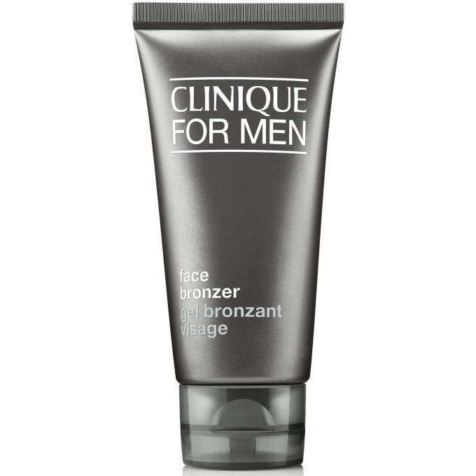Clinique Bronceador Facial Para Hombres - La Mejor selección Online 2