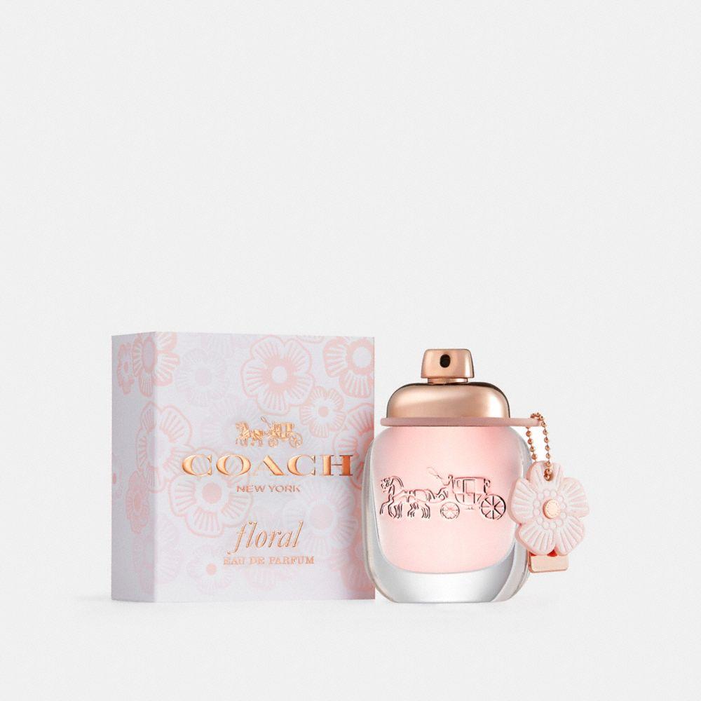 Coach Floral Eau de Parfum - Top 5 en Linea 2