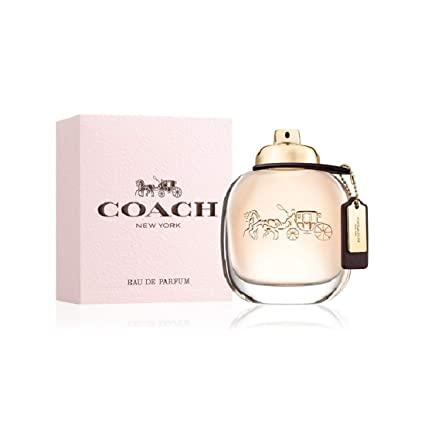 Coach New York Eau de Parfum - Top 5 Online 2