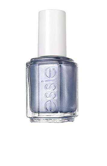 Colección essie verano 2012 - Comprar Online 2