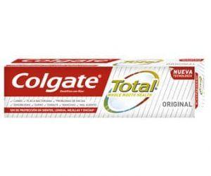 Higiene personal 464